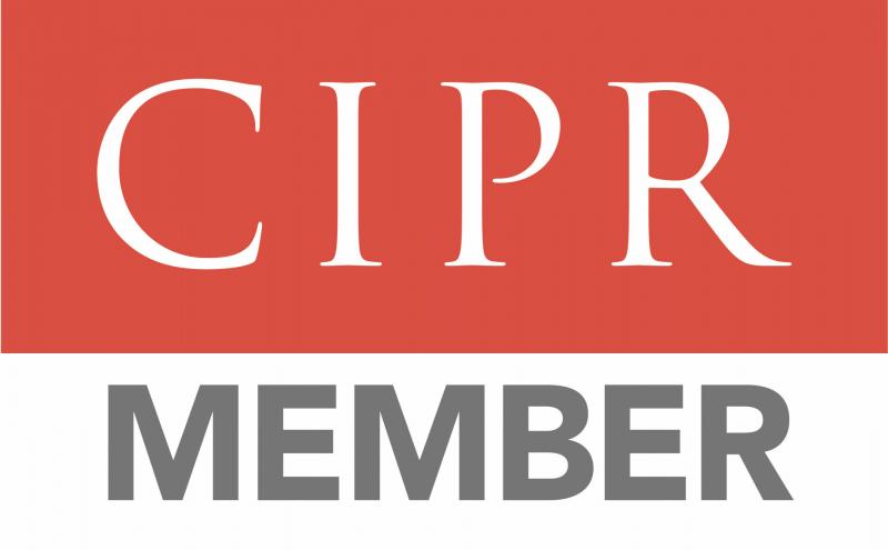 MCIPR standard