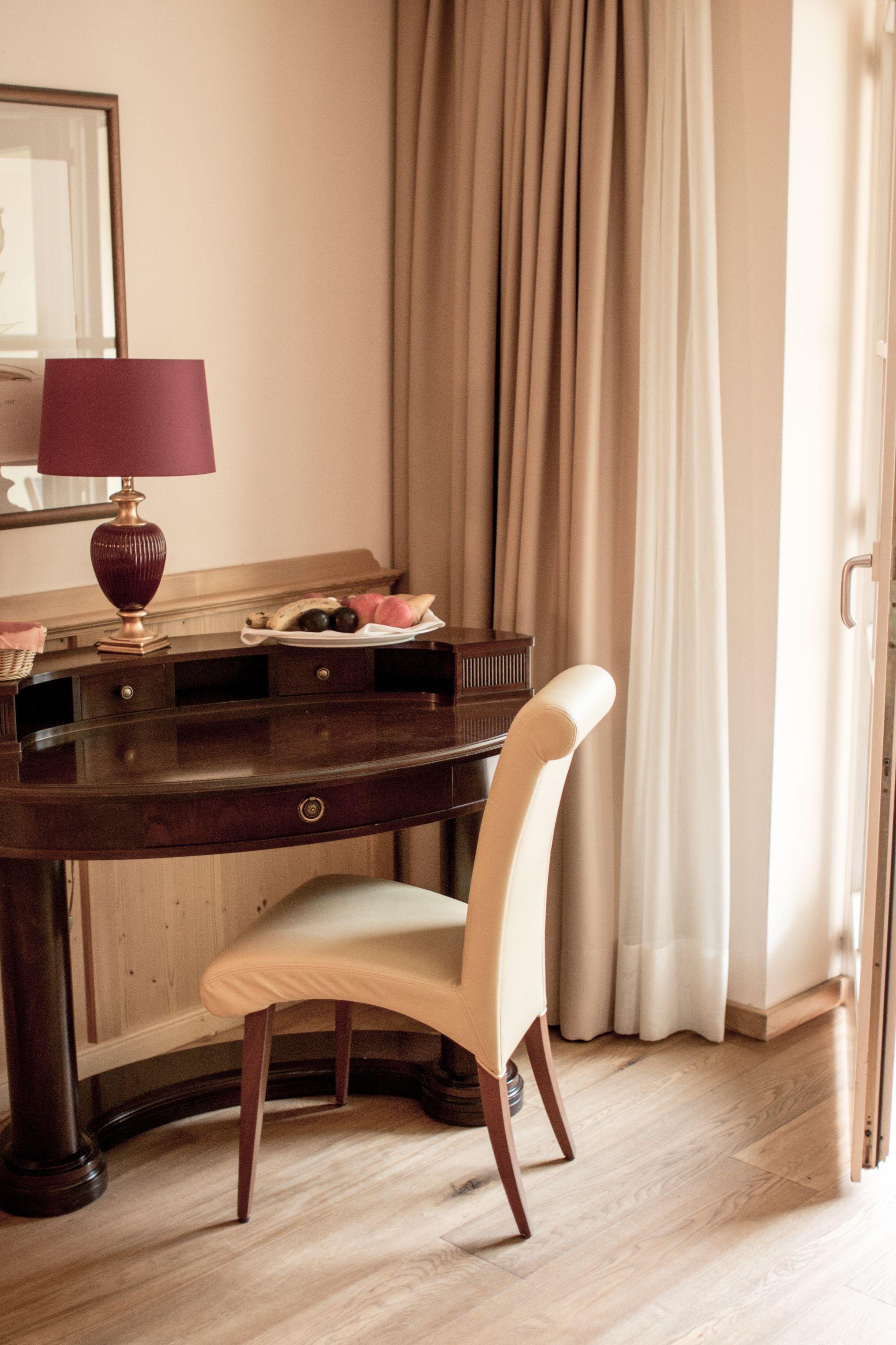 Adler Dolomites Hotel Ortisei Italy Hotel Hospitality Brand Photography Room Interior