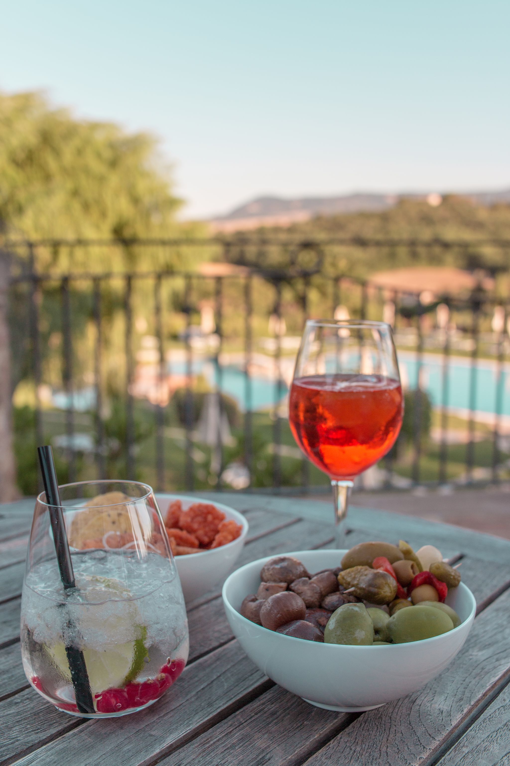 Adler Thermae Hotel Tuscany Hospitality Brand Hotel Travel Photography aperitivo