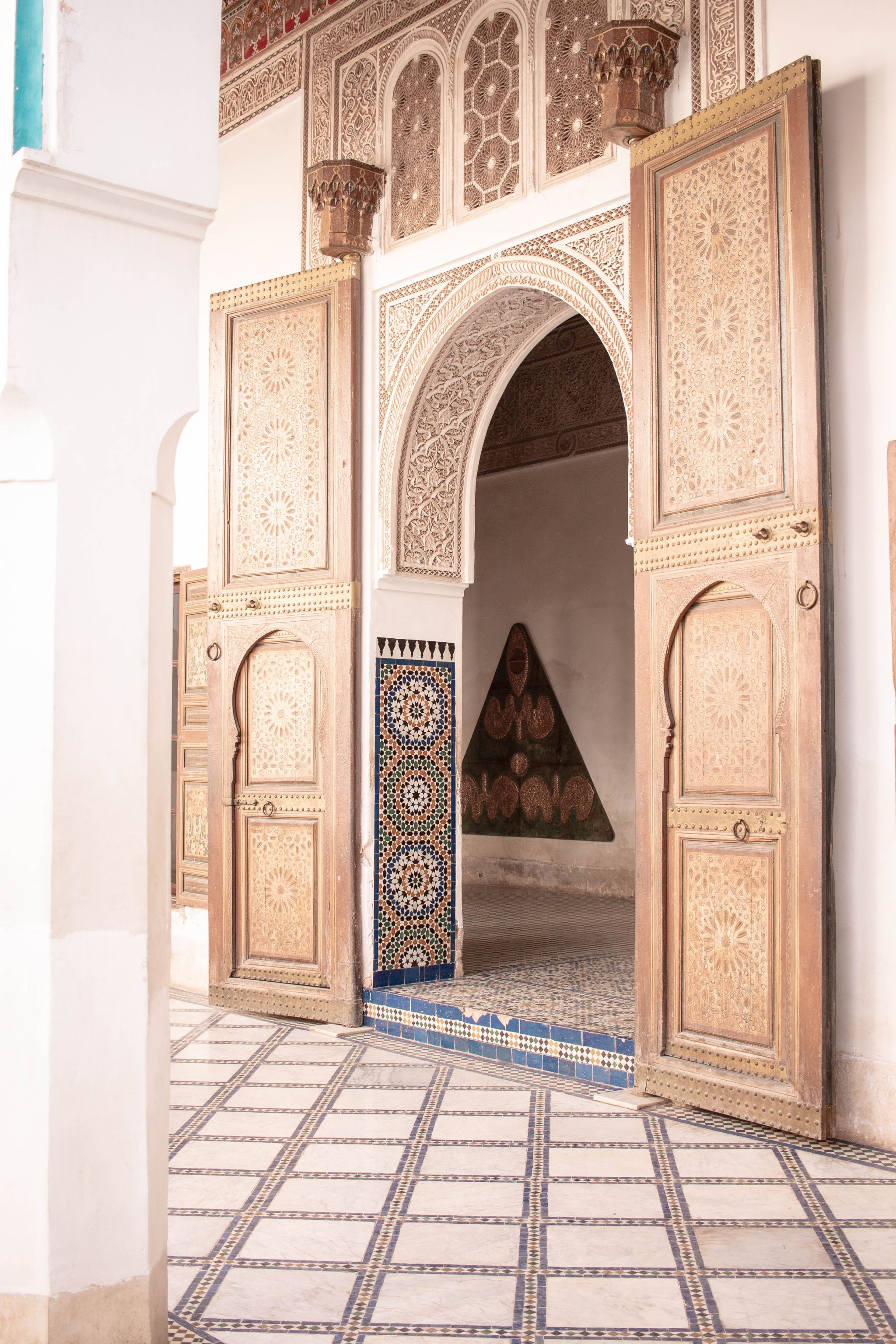 Hannah Layford Moroccan National Tourist Office travel photography tourist board 04
