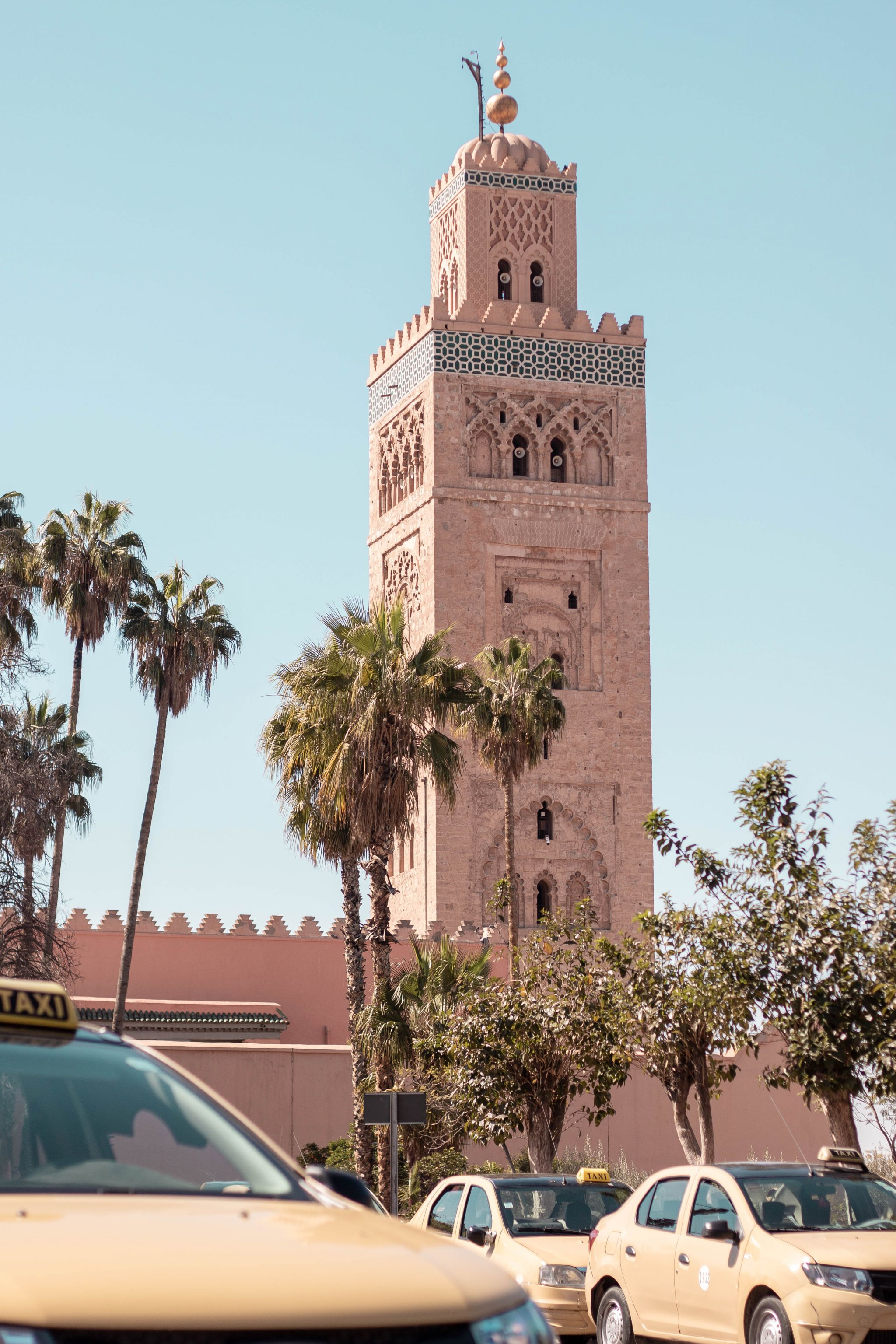 Hannah Layford Moroccan National Tourist Office travel photography tourist board 13