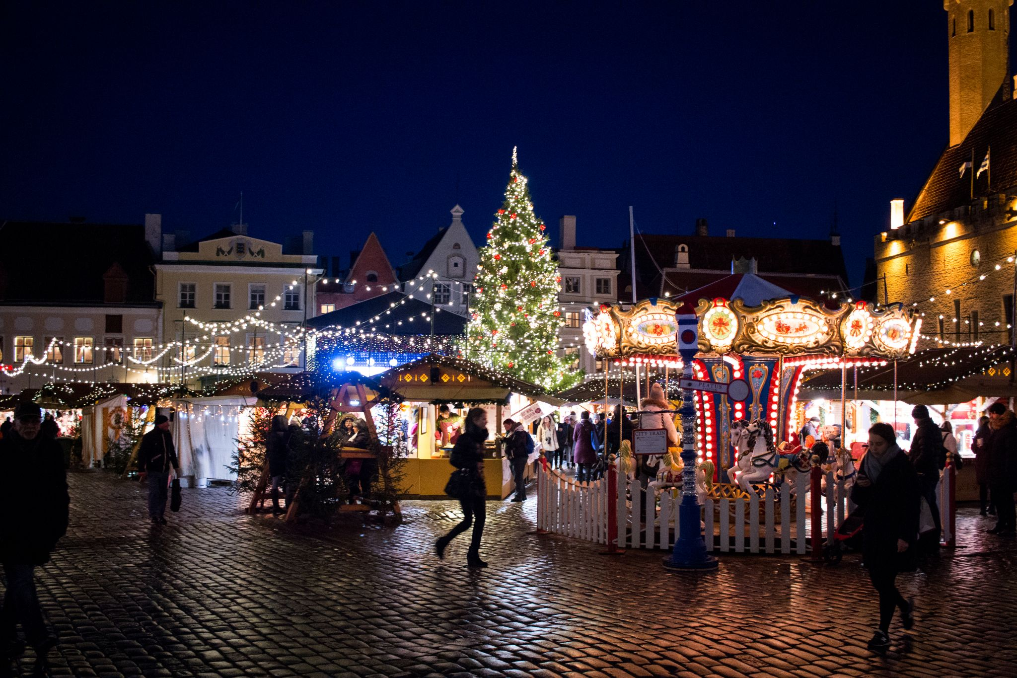 Tallinn-Estonia-Christmas-Travel-Photography-Visit-Tallinn- Estonian Tourist Board-02